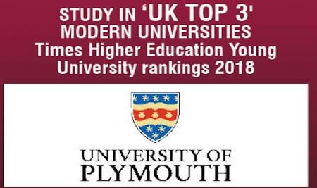 UK TOP 3