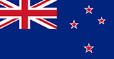 study in New zealand, global educational consultants will help you