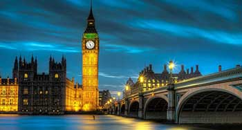 study in UK, global educational consultants will help you